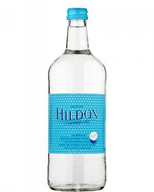 Hildon brand