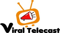 Viral Telecast